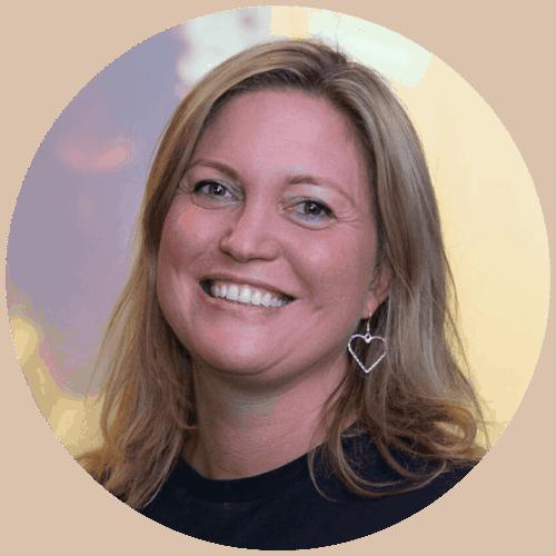 Sally Anne Browner