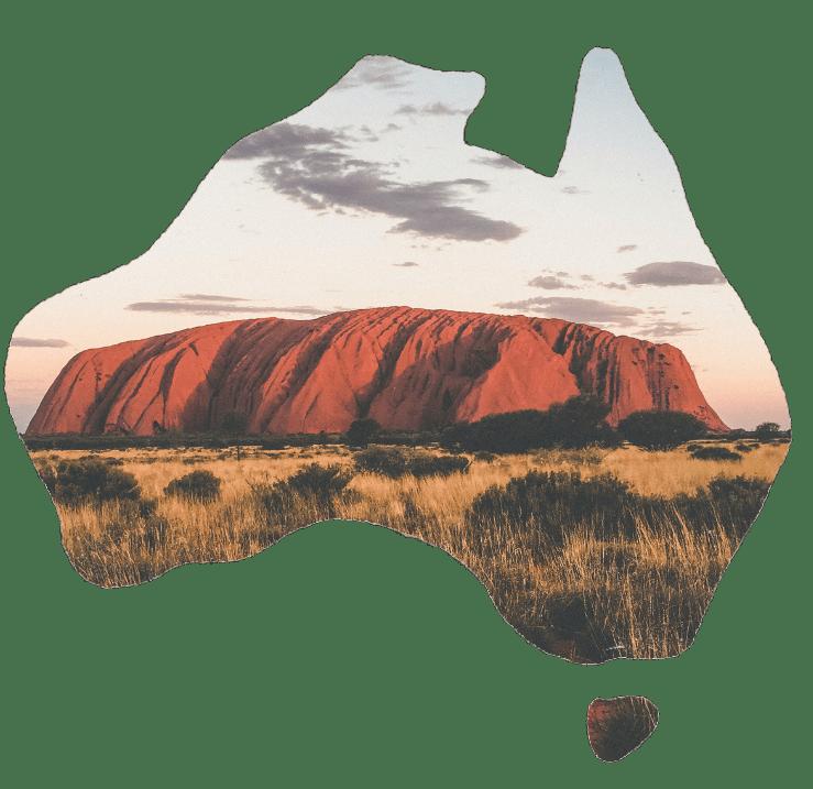 Goanna Education - Australia